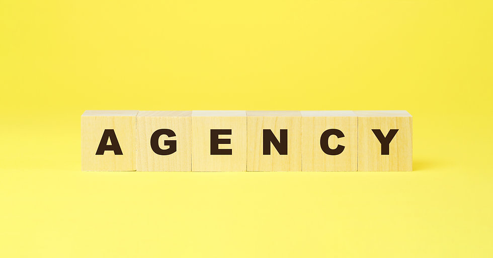 Critical Focus Agency, Inc. - Digital Ad Agency | Web Development in Charlotte, NC
