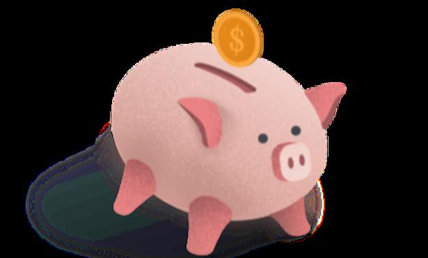Piggy%25252520Bank_edited_edited_edited_edited.png