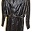 Thumbnail: Men's Vintage Sears Black Jacket