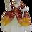Thumbnail: HN 3269 Christine Royal Doulton Figurine