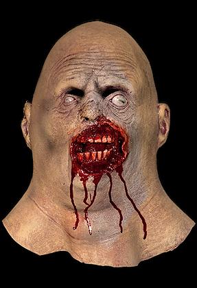 Bloated Bob Deluxe Halloween Mask