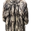 Thumbnail: Vintage Three Quarter Cut Fox Fur Jacket