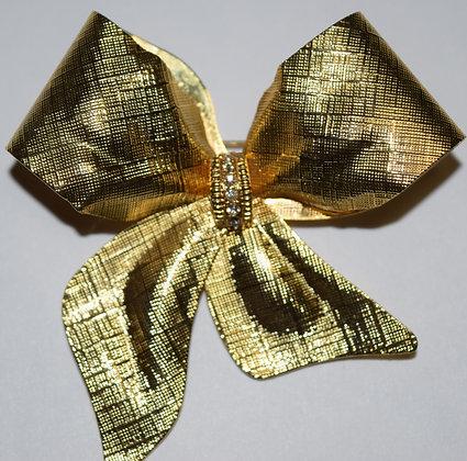 Vintage Bow Brooch Pin