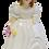 Thumbnail: HN 3043 Lynsey Royal Doulton Figurine
