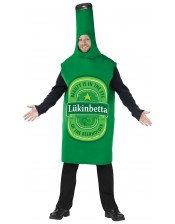 Lukinbetta Beer Adult Costume