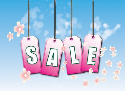 Join us starting Saturday, April 8th for our 50% off Spring Vintage Sale.  We have gone through our inventory and done our spring inventory cleaning. Get 50% off on selected vintage clothing.  Vests, Corsets, Shirts, Dresses, Blazers and more!  Great clothing for festivals, costume parties, theatre and dress up  #reflections_vintage_toronto #festivals #springsale #vintagesale #vintageclothing #burningman #leslieville #Toronto #Theatre #Vintagetoronto #steampunk #cosplay #costumes #vintage