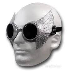 Marvel Thor Goggle