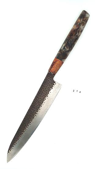 214 - Gyuto / Chef's Knife