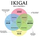ikigai-la-methode-japonaise-pour-trouver