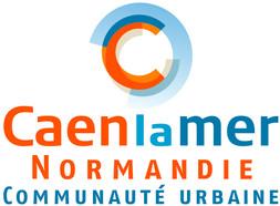 Logo-caenlamer-rvb.jpg