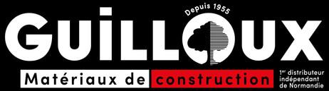 GUILLOUX MATERIEUX DE CONSTRUCTION