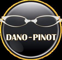 OPTICIEN DANO-PINOT