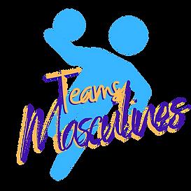 Teams Masculins-2.png