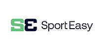 LOGO-SportEasy.png