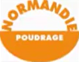 NORMANDIE POUDRAGE