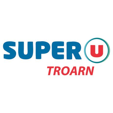 SUPER U TROARN