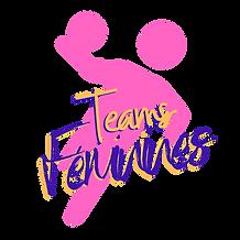 Teams Féminines-2.png
