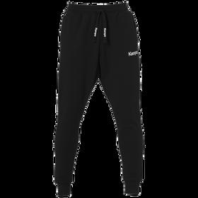 CORE 2.0 MODERN PANTS