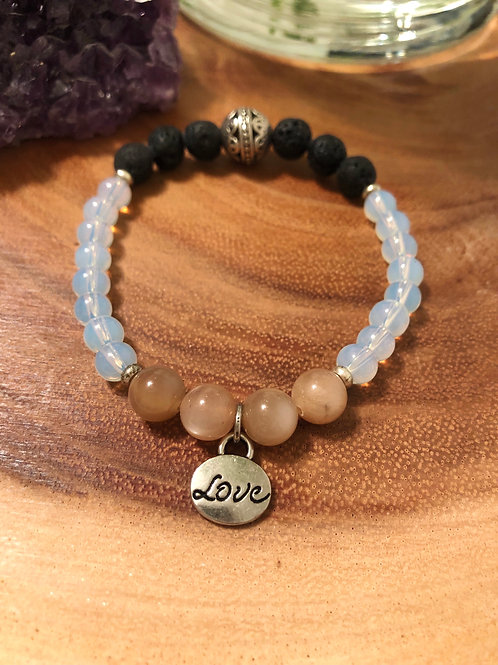 Higher Purpose Bracelet
