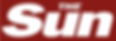the-sun-newspaper-logo-png-transparent.p
