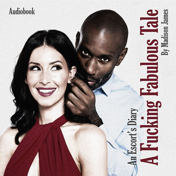 A-Fucking-Fabulous-Tale-Cover-1.jpg