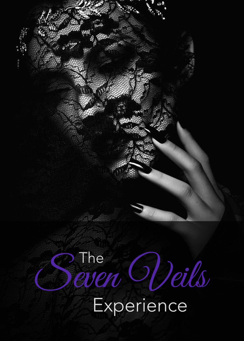 The Seven Veils Experience