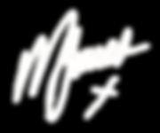 mj_signature.png