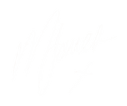 mj_signature.png