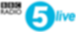 bbc radio 5 logo.png