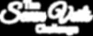 7-Veils-Logo-wht.png