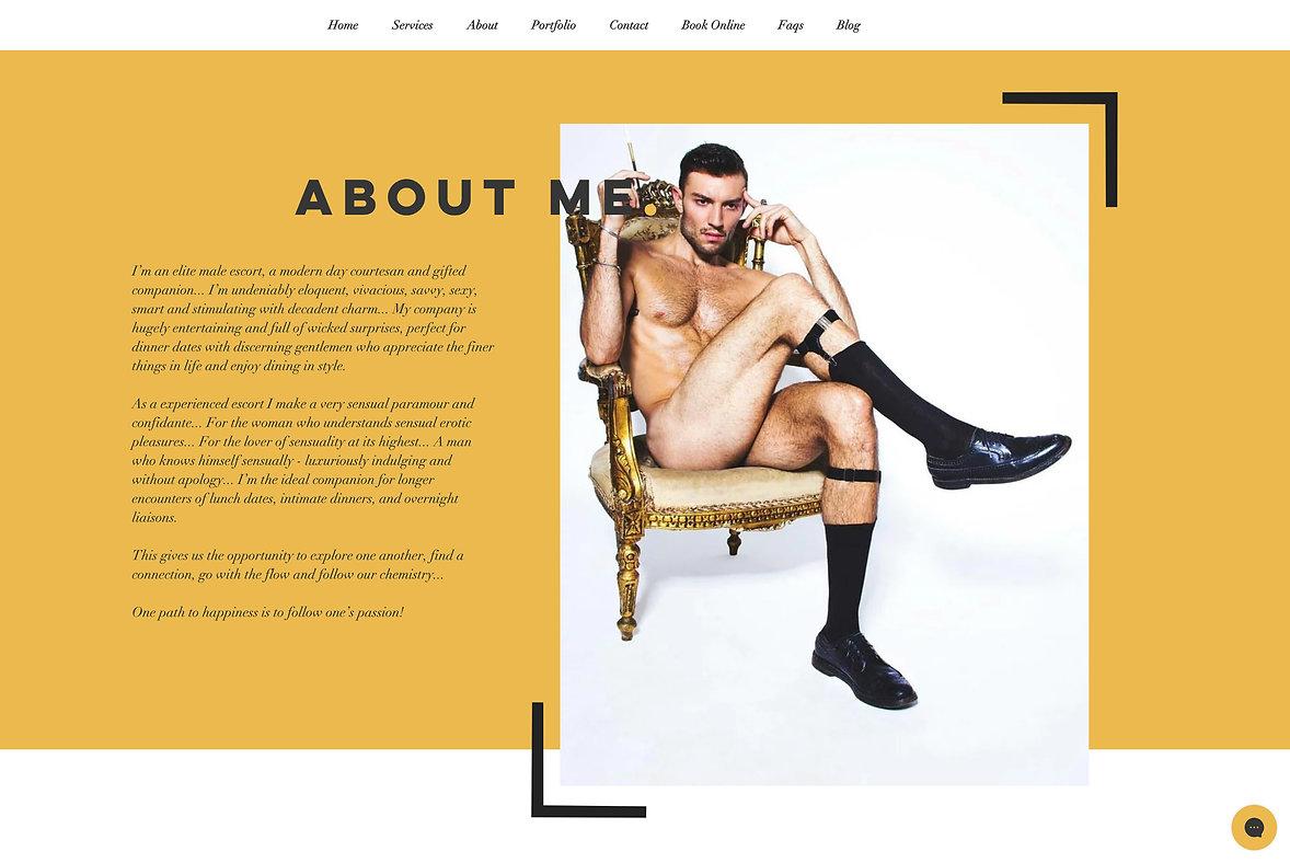 julianbailey-website-screen.jpg