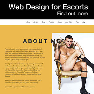 Julian-escort-site-blog-boxes.jpg