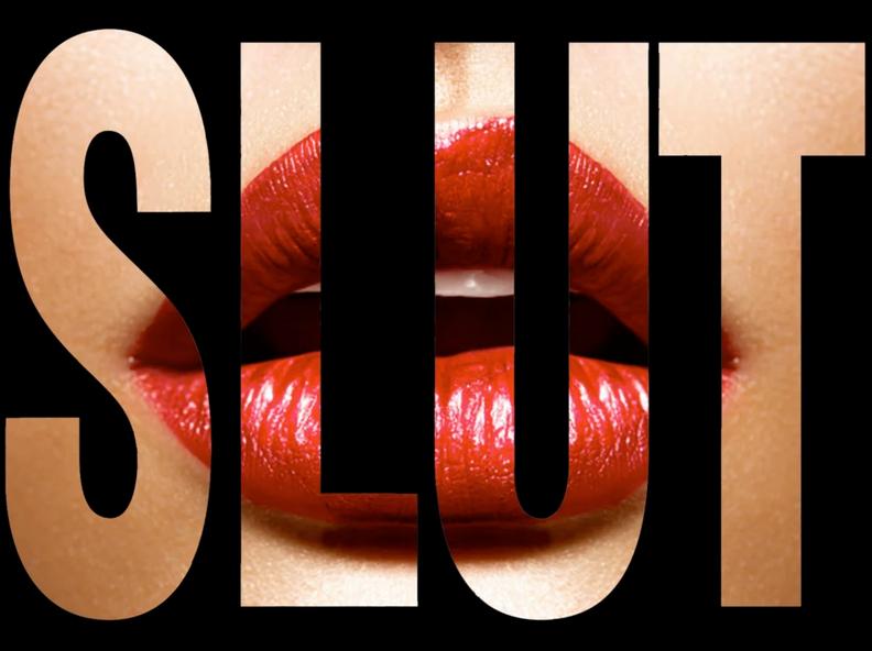 Slut Theory – The Madonna Whore Complex