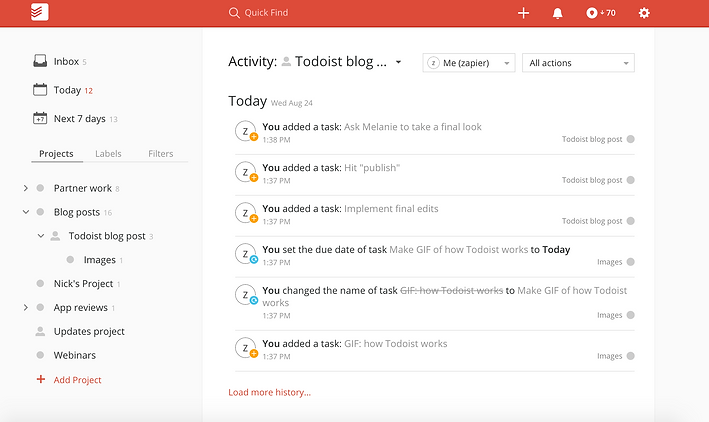 todoist-task-manager.png