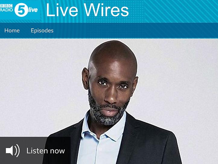 BBC Radio 5 Live.png