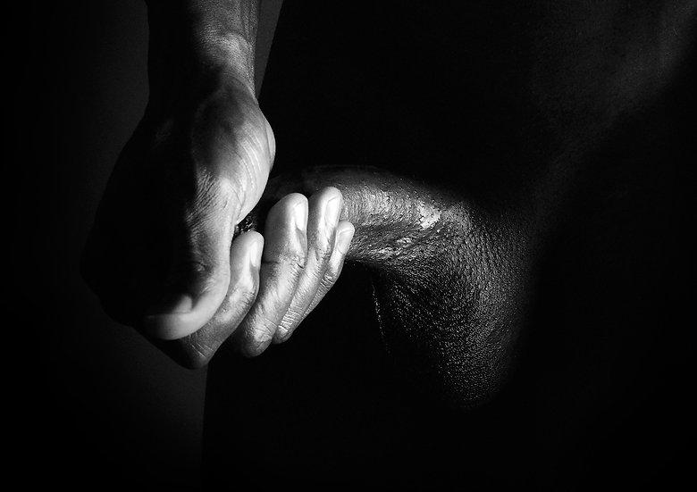 Nude 011