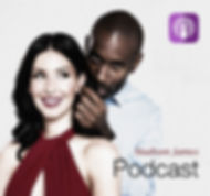 madison_james_podcast_Images_blog.jpg