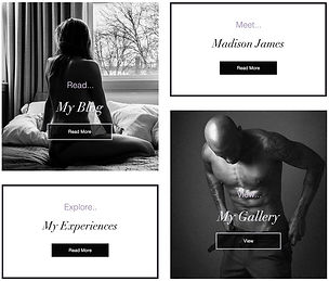 madison-james-site.jpg