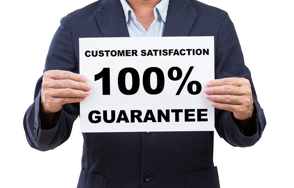 Pay For Performance Telemarketing