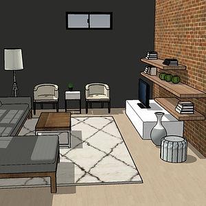 artyhomes.ru-interior-room-3d-sketchup.jpg