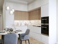 Кухня-Гостиная (5).jpg