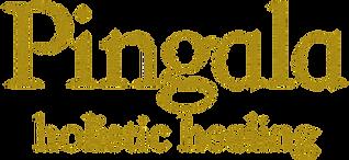 Pingala Logo Header copy_edited.png