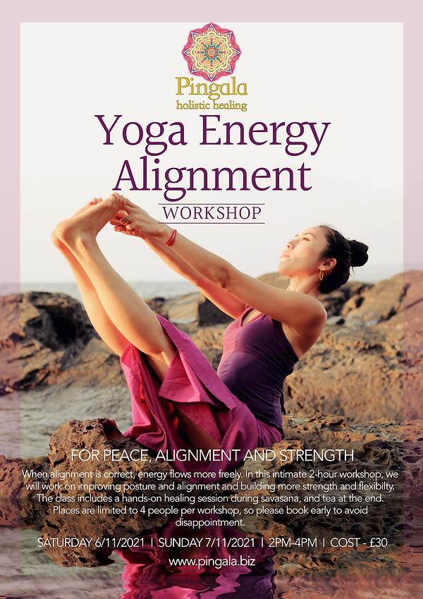 Yoga Alignment Workshop A3.png
