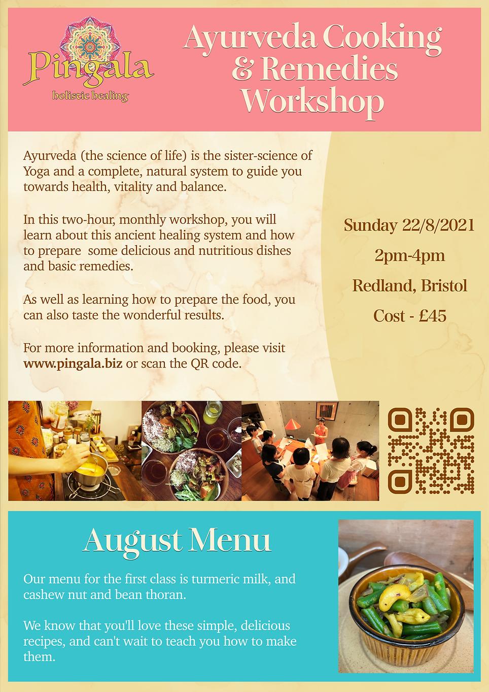 Ayurveda Cooking Workshop A3.png