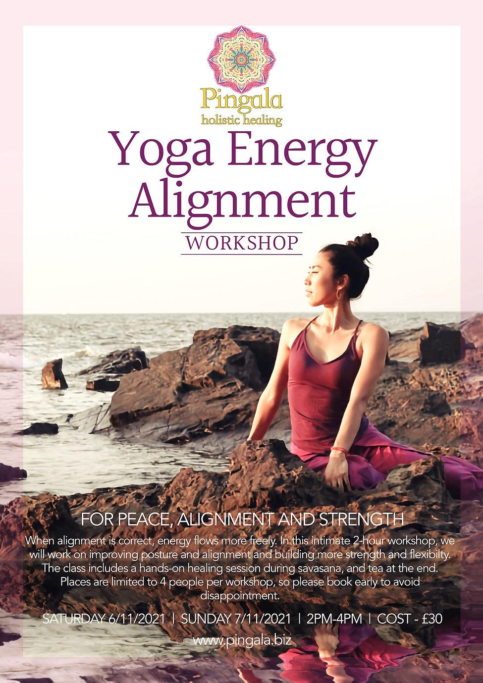 Yoga Alignment Workshop A3 copy_edited.j