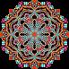 Pingala Logo