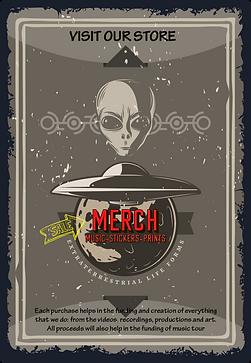 merch-min.png