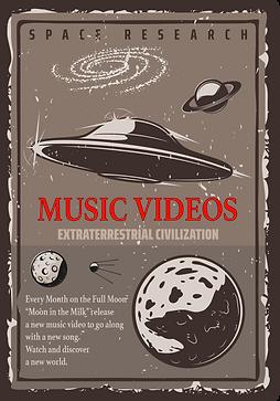 music-videos-min.png