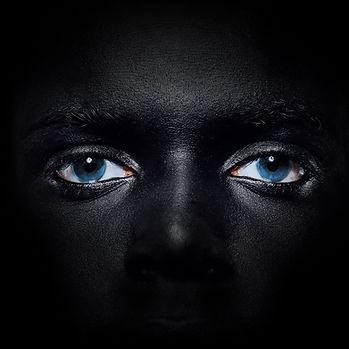 Niggaroo_Album_Eyes.jpg