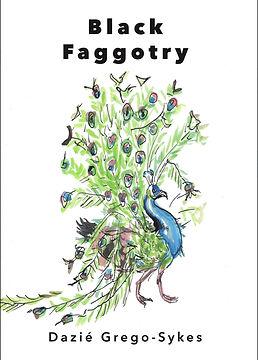 Black Faggorty COVER.jpg